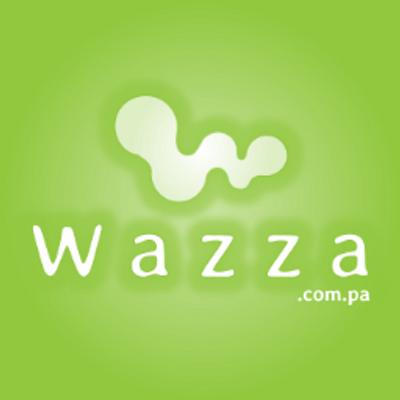 Wazza.com.pa