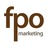 @FPOmarketing