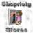 ShoprietyStores profile