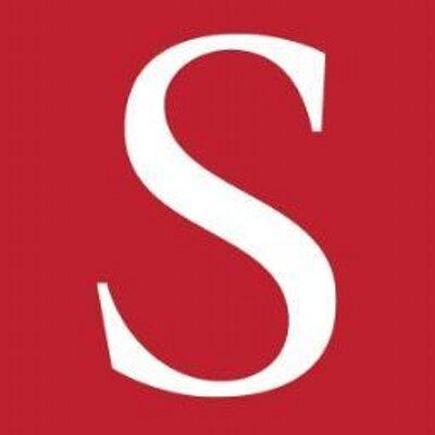 Skinner, Inc. | Social Profile