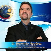 @HerminioNevarez