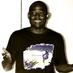 Emmanuel Sodipo's Twitter Profile Picture