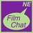North East Film Chat