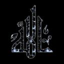 احمدطـه (@012Ahmedtaha26) Twitter