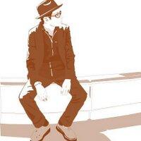 トモ | Social Profile