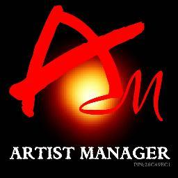 how to find an artist manager