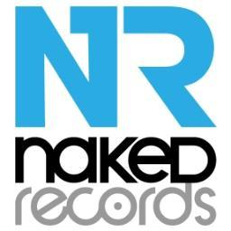 Naked Records