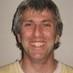 Jeff KellyLowenstein's Twitter Profile Picture