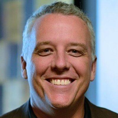 Scott Olson | Social Profile