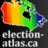 election-atlas.ca
