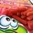 The profile image of umidori22