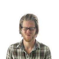Andrew Frauen | Social Profile