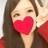 The profile image of pajam_chi