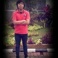 Roy Kurniawan | Social Profile
