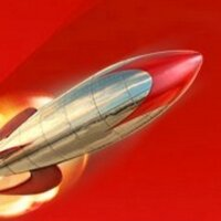 RocketNews24En