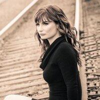 Samantha Makeiff | Social Profile