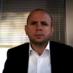 mustafa Tarhan's Twitter Profile Picture