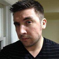Chris Mayer | Social Profile