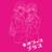 The profile image of QunQun_bot