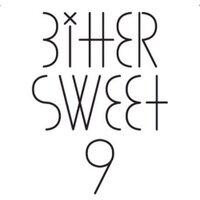 BITTERSWEET9 | Social Profile