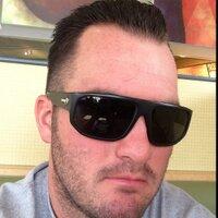 Ryan Hamilton | Social Profile