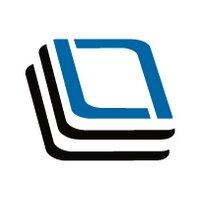 Layered Tech | Social Profile