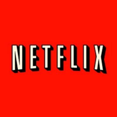 Netflix Bot