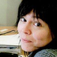 Lina Canas | Social Profile