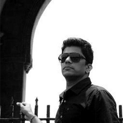 Tushar Photographer