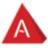 arideocean.com Icon