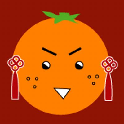紅黎深bot | Social Profile