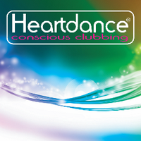 HeartdanceParty