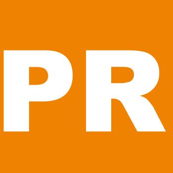 Publicity News Social Profile