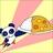 The profile image of aoi_panda