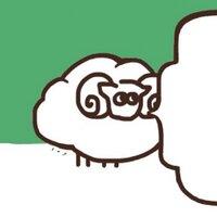 ふわふわ(ひつじ)   Social Profile