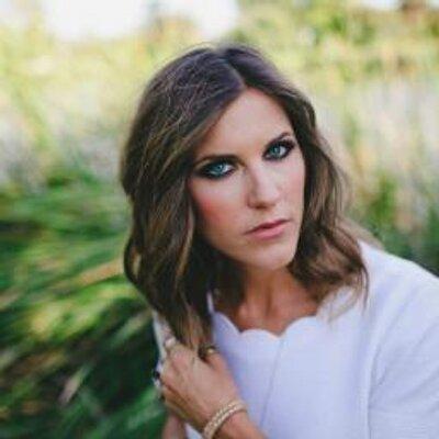 Kara Dykert | Social Profile