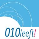 010leeft.nl (@010leeft) Twitter