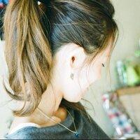 kuro megu | Social Profile