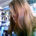 A'Llyn Ettien'ın Twitter Profil Fotoğrafı