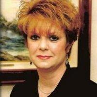 Denise Whelan | Social Profile
