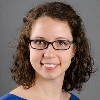 Jessica Shields   Social Profile