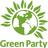 NWGreenParty