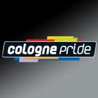 ColognePride