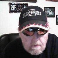 Simon Booth | Social Profile