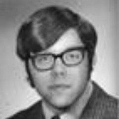 Brad Nelson   Social Profile