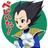 @egasuki1115