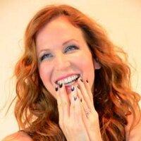 Anne L. Fritz | Social Profile