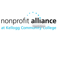 Nonprofit Alliance | Social Profile
