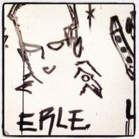 Steve Erle | Social Profile