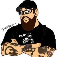 Tha Mike Pilot | Social Profile